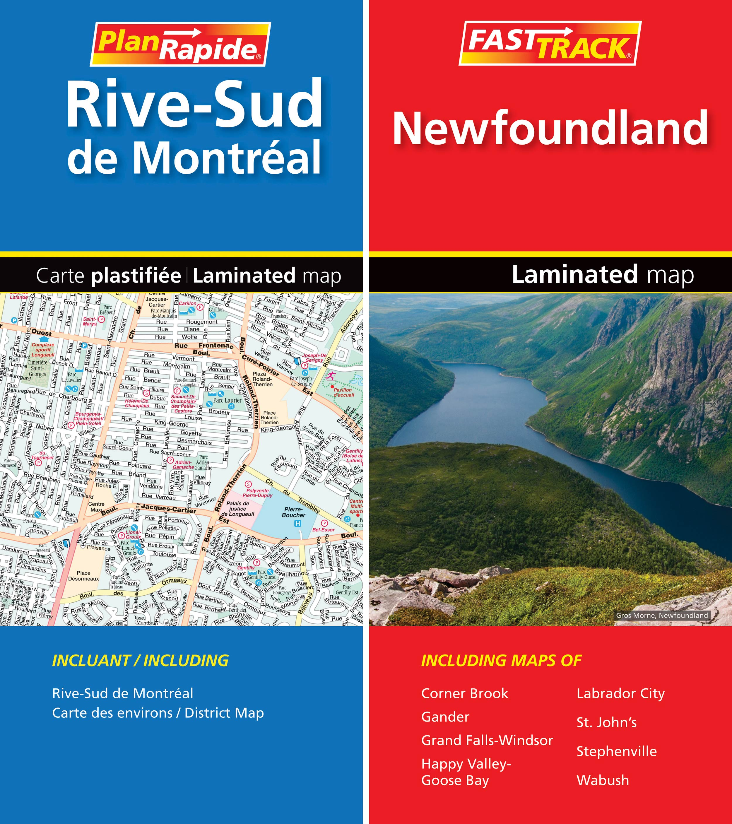 cccmaps   CCCMaps.com Canada's Map Company   Page 7 on