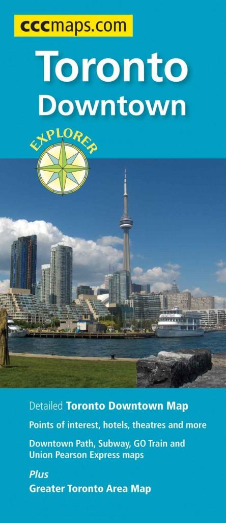 Toronto-Explorer_CRC