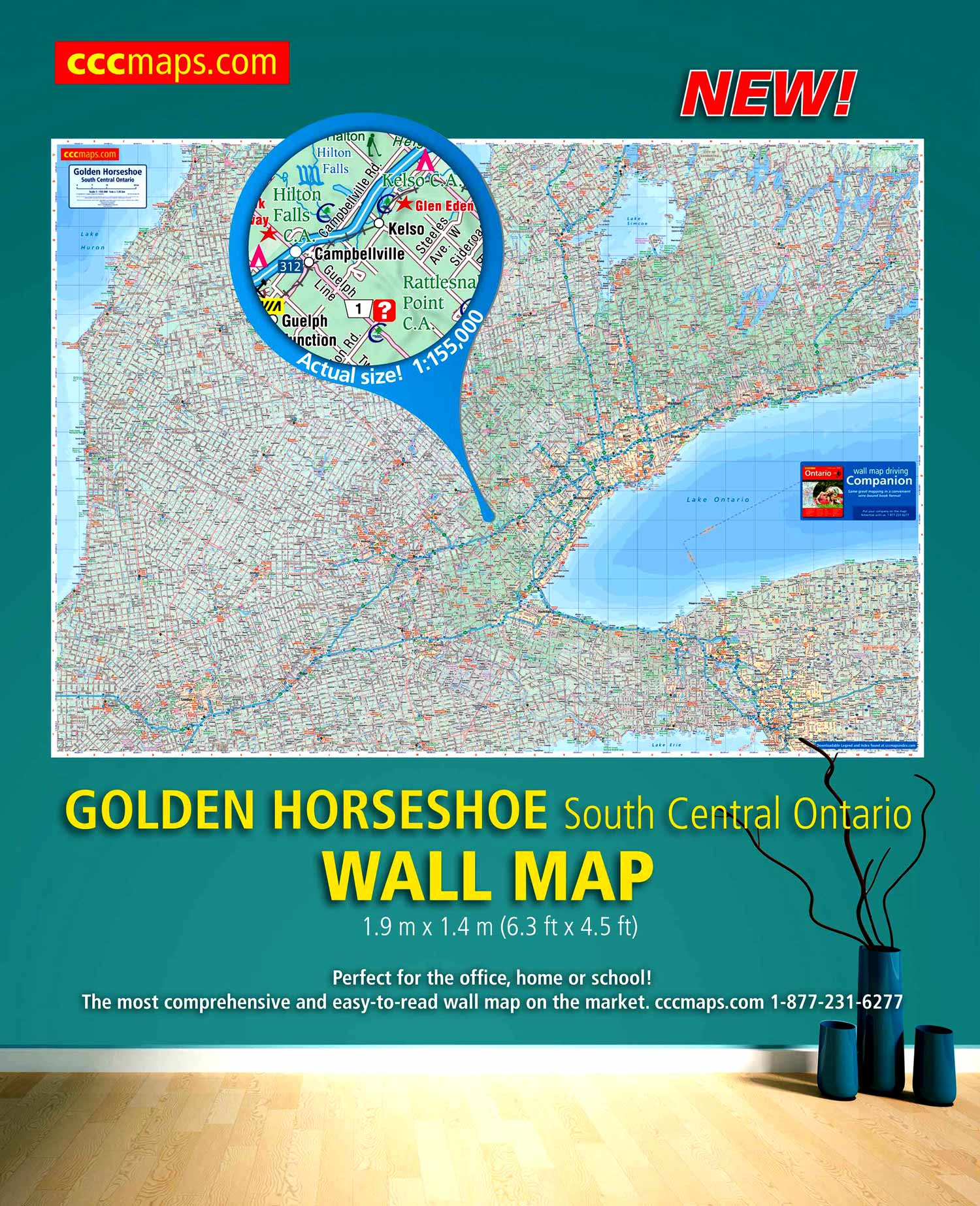 AD_00508_Golden-Horseshoe-WM