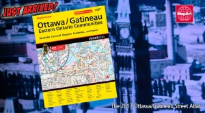 Ottawa Gatineau Guide expands content to include Kingston and more!