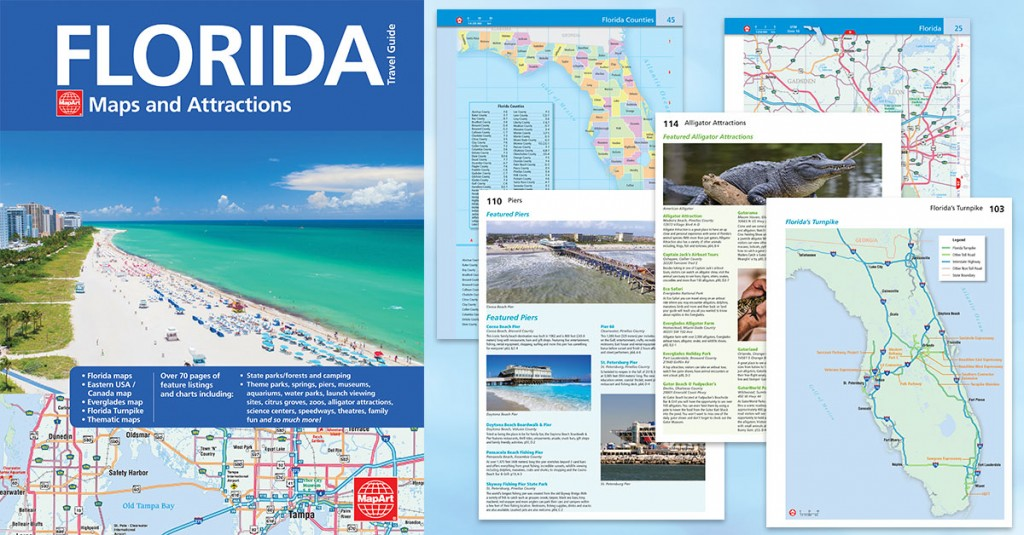 SM_00644_Florida-Travel-Guide